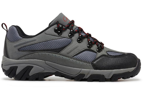 Aerosport Trek Mens Hiking/Casual Shoes