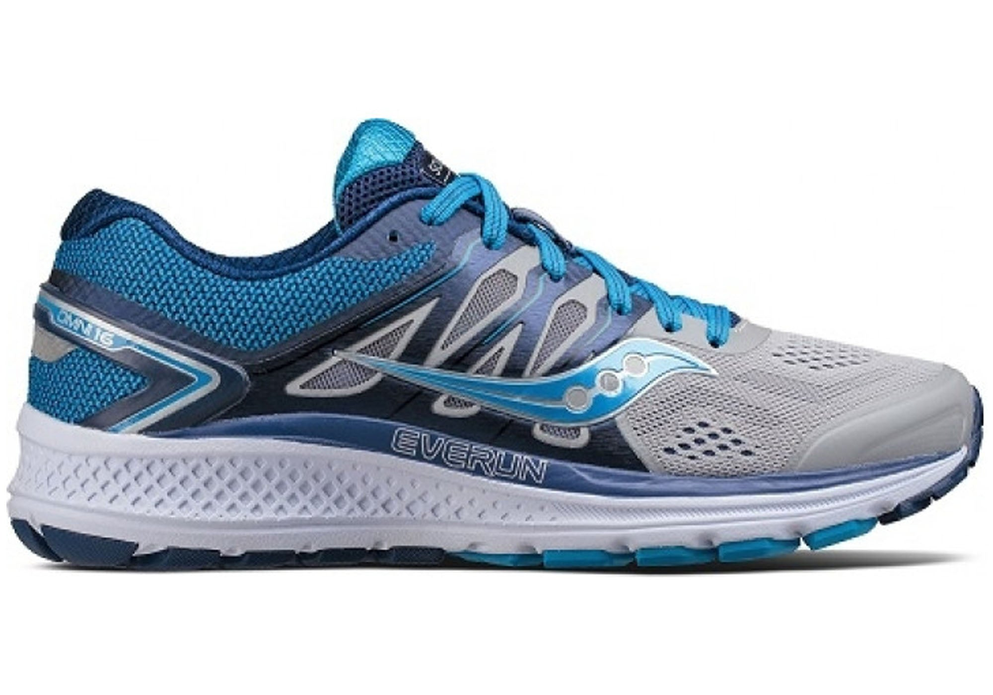 Saucony Shoes Womens Wide