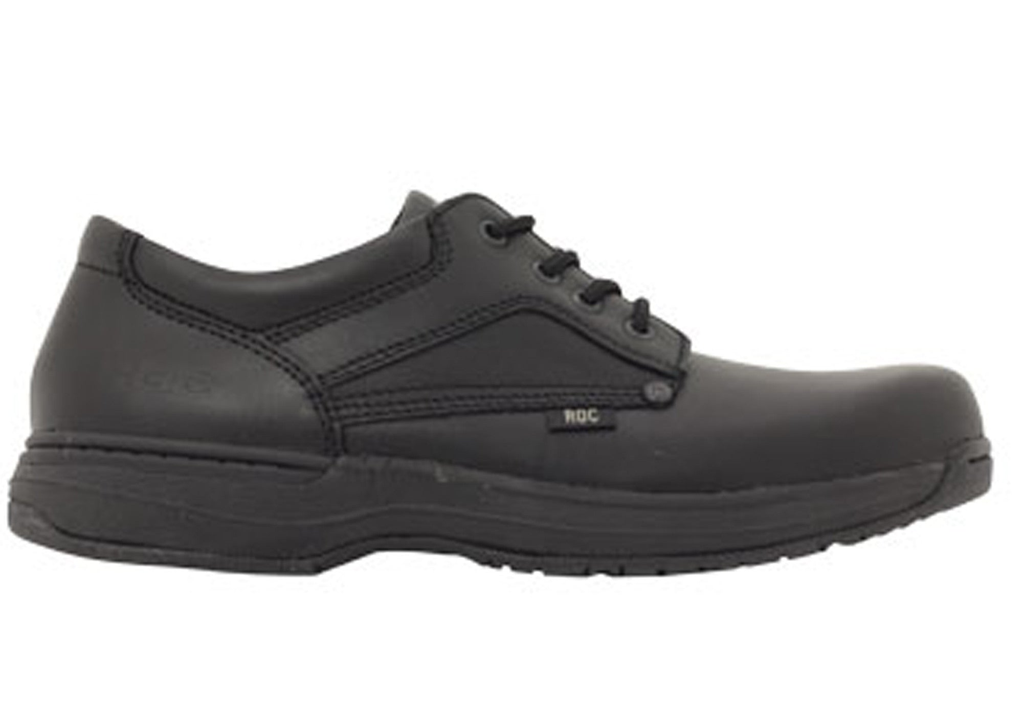 ROC Aero Older Boys/Mens School Shoes