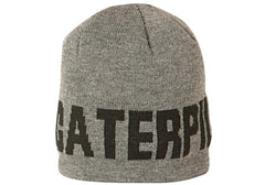 Caterpillar CAT Mens Branded Beanie Cap