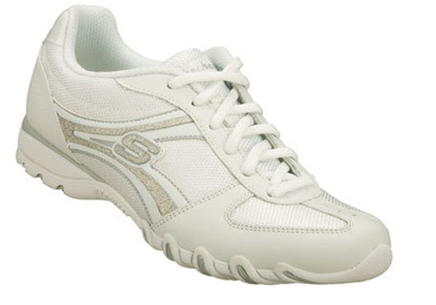Skechers Active Speedsters Glam Slam Womens Shoes