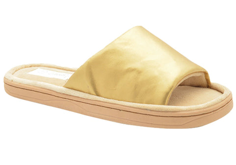 Grosby Invisible Octavia Womens Comfortable Slippers