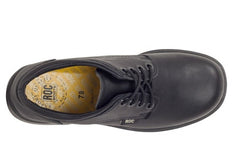 ROC Dakota Older Girls/Ladies School Shoes