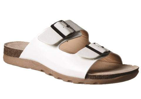 Grosby Birch Womens Comfortable Sandals