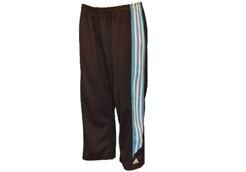 Adidas Womens Comfortable Capri Pants