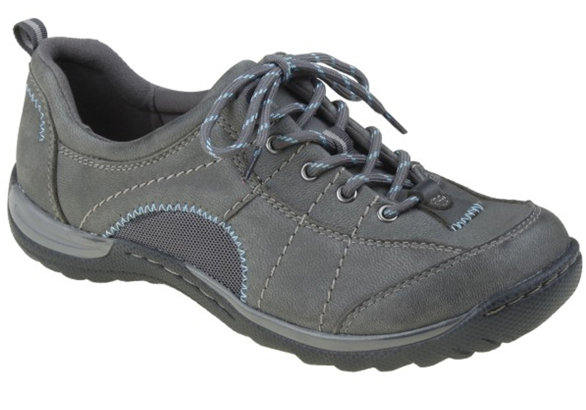 Women S Slip On Walking Shoes With Arch Support