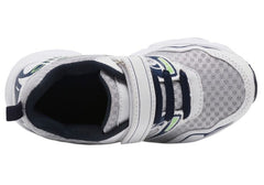 Aerosport Dynamic Junior Athletic Shoes