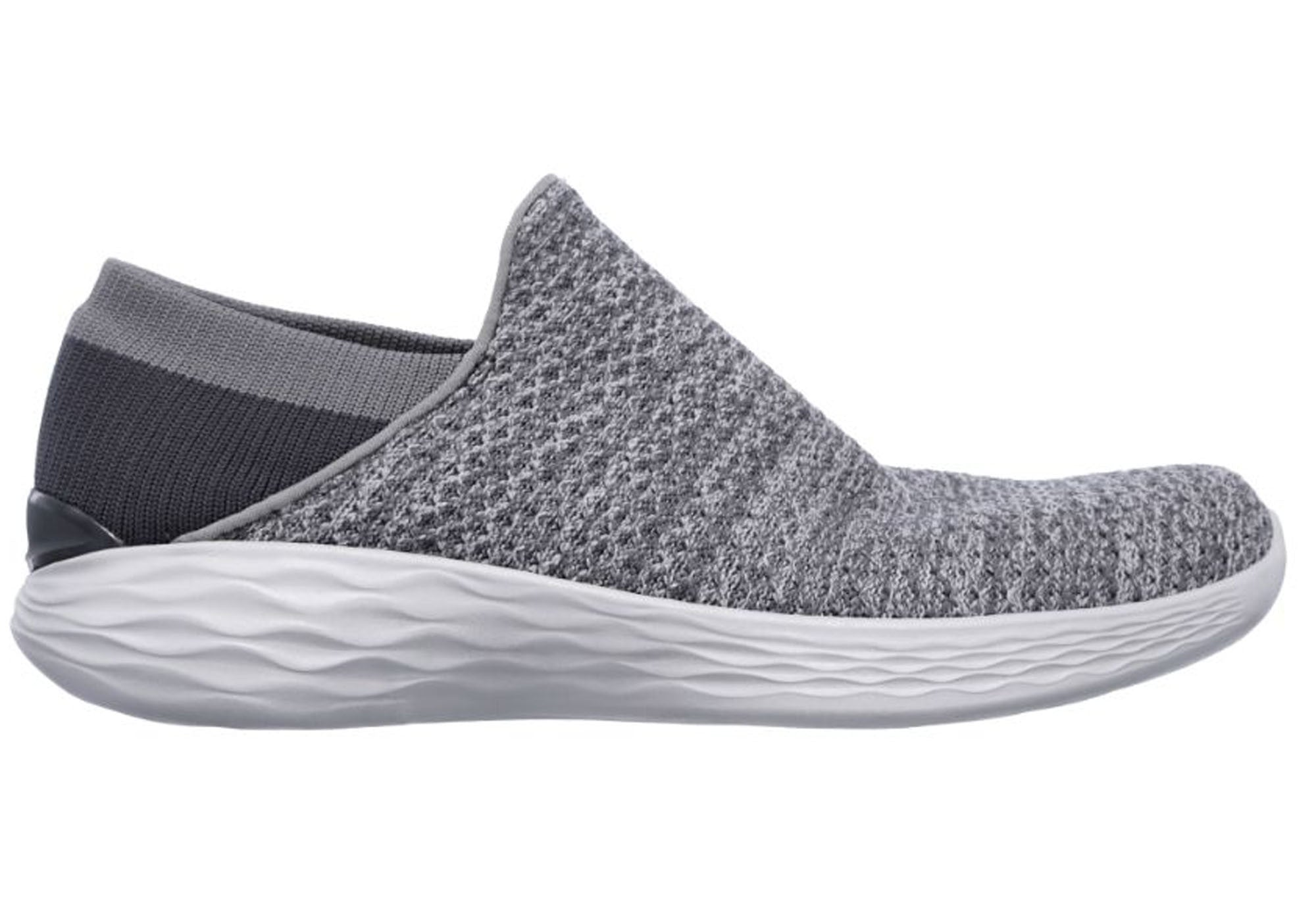 NEW-SKECHERS-YOU-WOMENS-COMFORTABLE-LIGHTWEIGHT-SLIP-ON-SHOES