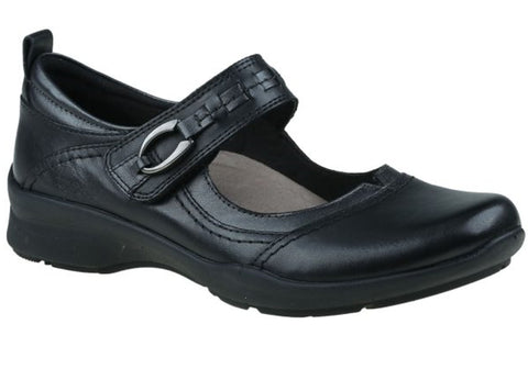 Earth Angelica Womens Leather Comfortable Mary Jane Shoes