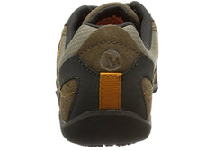 Merrell Sector Umber Mens Casual Shoes