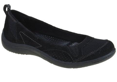 Planet Shoes Burst Womens Comfortable Casual Shoes