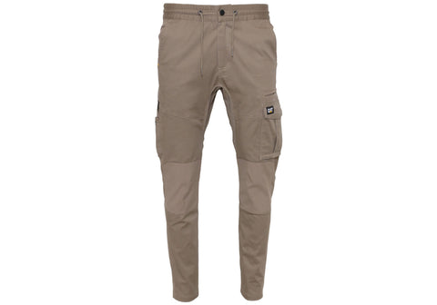 Caterpillar Mens Dynamic Pant