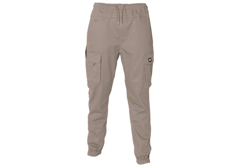 Caterpillar Mens Versatile Comfortable Durable Diesel Pants