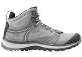 Keen Terradora Mid WP Womens Comfortable Hiking Boots