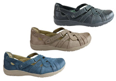 Planet Shoes Mary Womens Comfortable Shoes With Arch Support