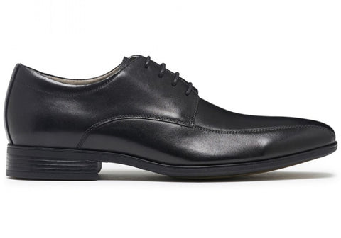 Julius Marlow Honest Mens Leather Lace Up Shoes