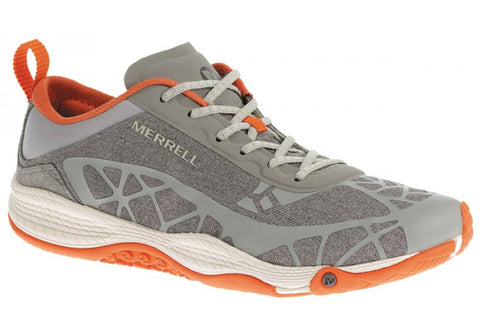 Merrell AllOut Soar Womens Lightweight Lace Up Shoes