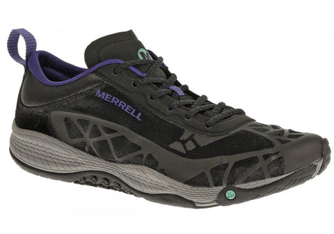 huge selection of fa65e f0cd7 ... germany nike womens free run 2 ext running shoes 536746 011 black gold  merrell nike free
