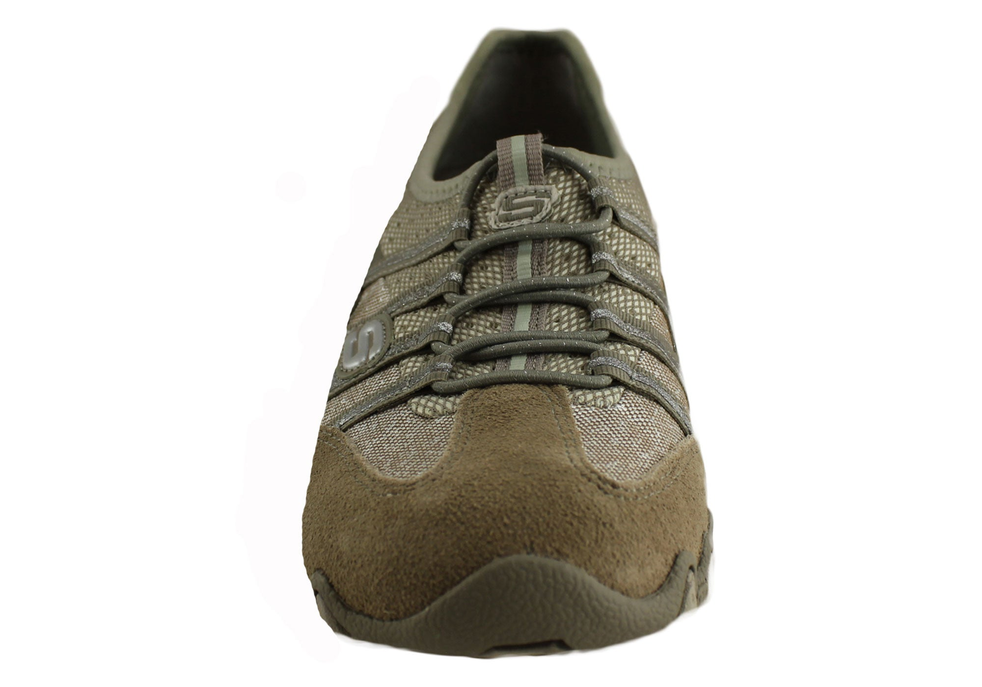 Skechers Womens Sassies Heirloom Casual Shoes