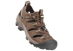 Keen Arroyo II Womens Comfortable Supportive Sandals