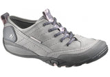 Merrell Mimosa Lace Up Womens Casual Shoes