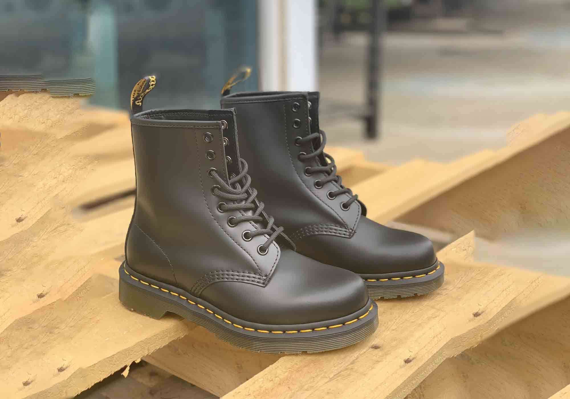 dr martens nappa review