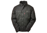 Caterpillar Mens Insulated Twill Jacket