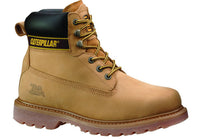 108e65c4b4b76 Buy Caterpillar Boots, Safety & Steel Toe Boots Online - Brand House ...