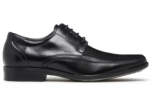 Julius Marlow Nudge Mens Leather Dress Shoes