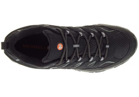 6f4c133569a Merrell Moab 2 GTX Waterproof Mens Comfortable Hiking Shoes   Brand ...
