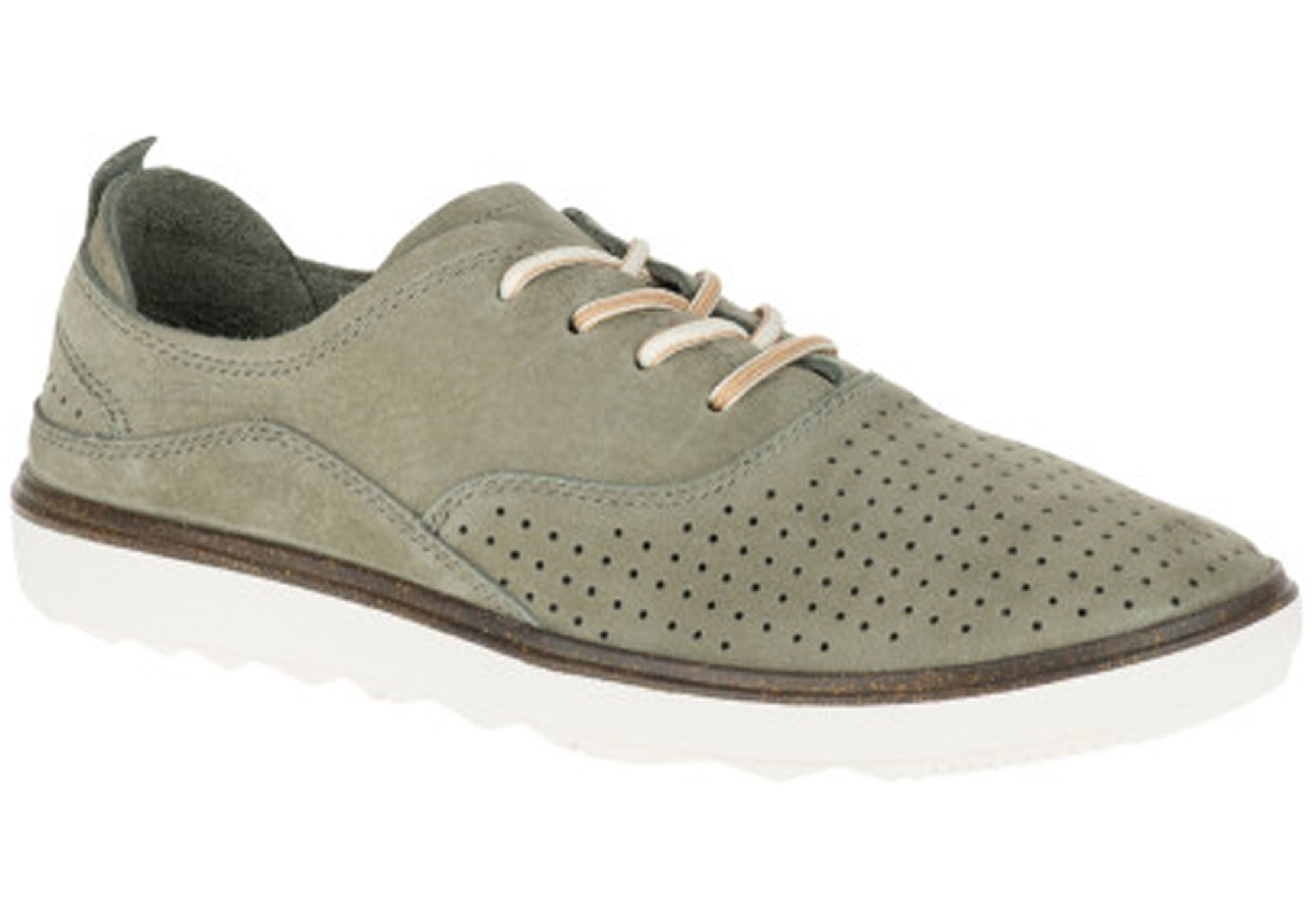 Merrell Around Town Lace Air Womens fortable Shoes