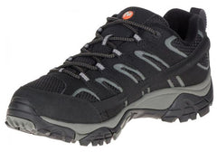 Merrell Moab 2 GTX Waterproof Mens Comfortable Hiking Shoes