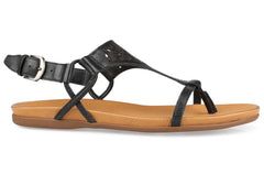 Gino Ventori Move Womens Sandals Made In Brazil