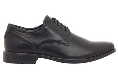 ROC Folio Senior Boys/Mens Lace Up Shoes