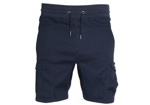 Caterpillar Mens Comfortable Versatile Diesel Shorts