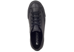 Roc Harbin Senior Leather Lace Up Shoes