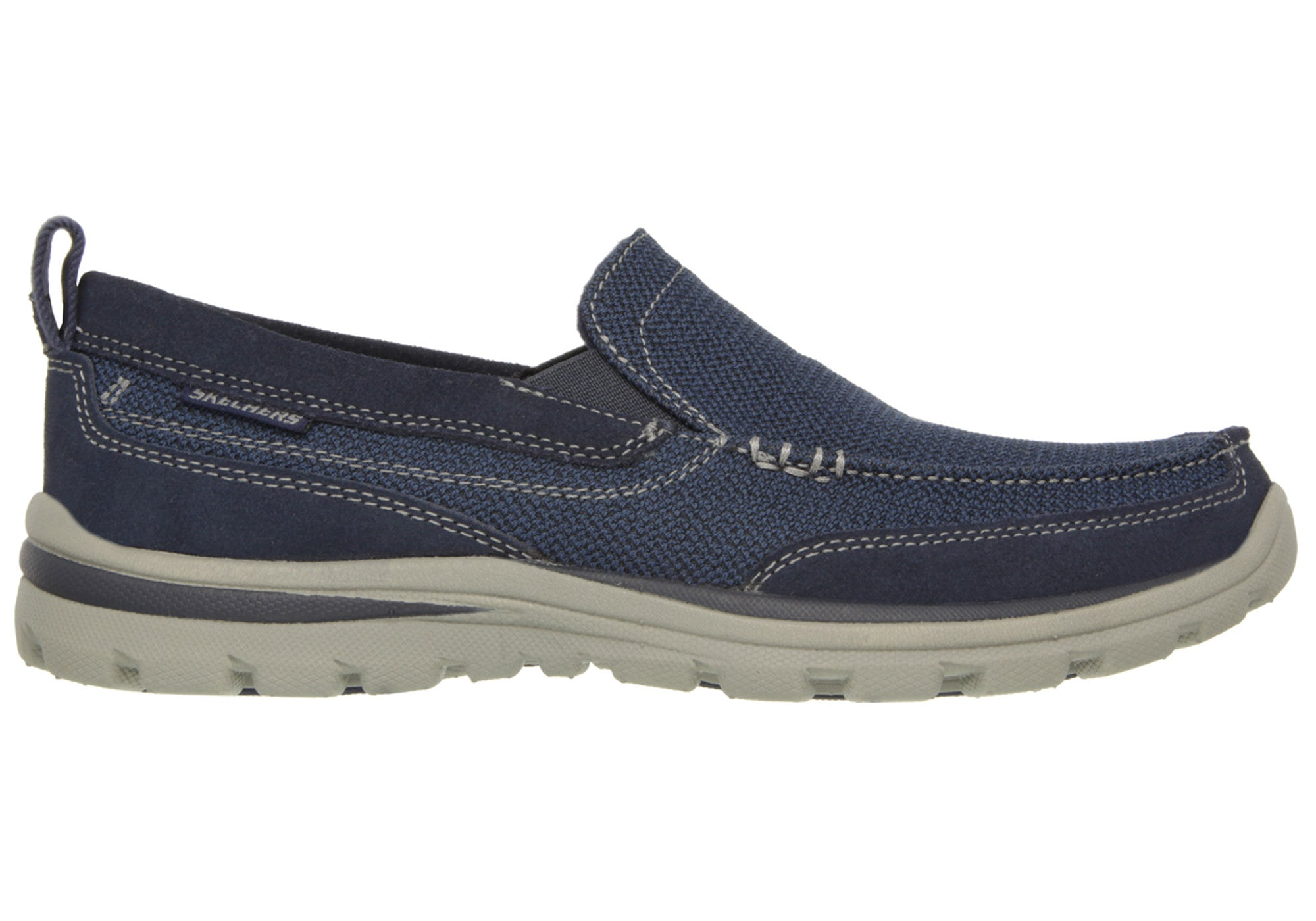 skechers memory shoes sale   OFF73% Discounted 3c941426e