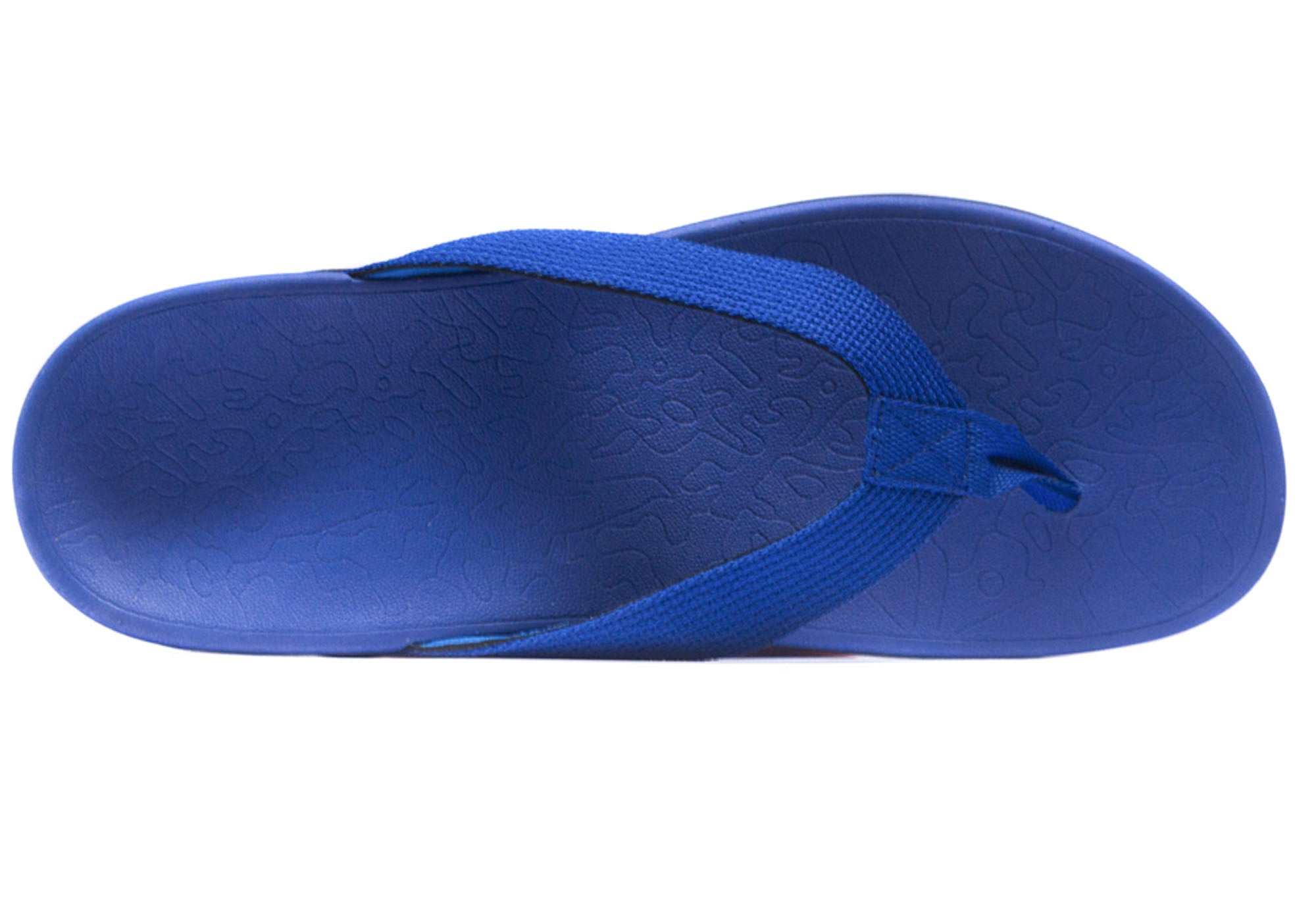 ba1bca7e5c6c Axign Mens Comfortable Supportive Orthotic Flip Flops Thongs