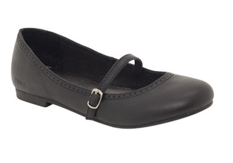 Roc Fantasy Senior Womens/Older Girls Leather Shoes