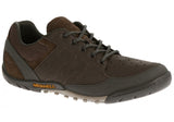 Merrell Sector Umber Mens Java Casual Shoes