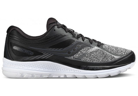 Saucony Guide 10 Womens Premium Athletic Shoes
