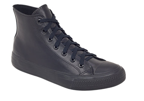 Roc Hanoi Junior and Senior Lace Up Boots