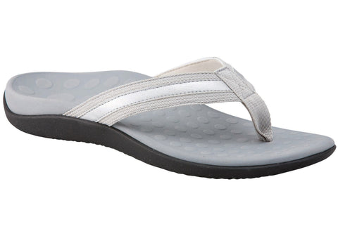 Scholl Orthaheel Tide Womens Comfort Thongs