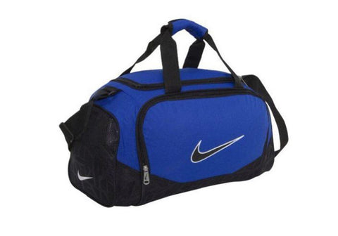 Nike Multi Purpose Travel/Sports Duffel Bag