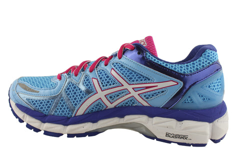 c99dfe5579cd ... inexpensive asics gel kayano 21 womens premium cushioned sports running  shoes ced4f 1c4d5