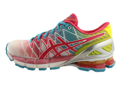 Asics Gel Kinsei 5 Womens Premium Running Shoes