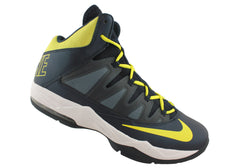 Nike Air Max Stutter Step Mens Basketball Shoes