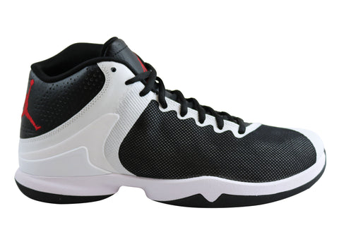 Nike Jordan Super.fly 4 Po Mens Basketball Boots