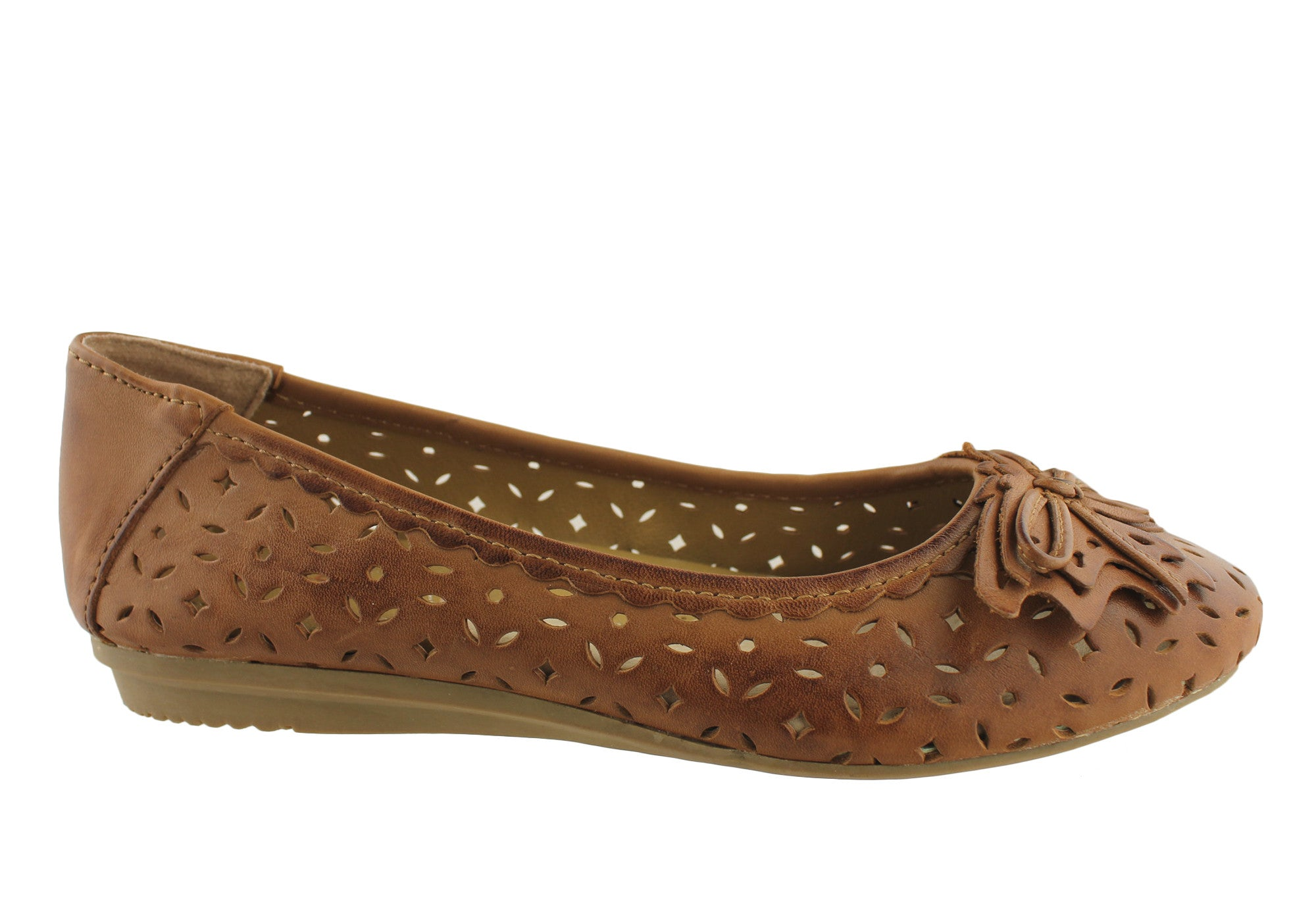 planet shoes ebb womens comfort leather flats cushioned