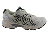 Asics Gel Cadence & Gel Cadence 2 Womens Comfortable Sport Shoes